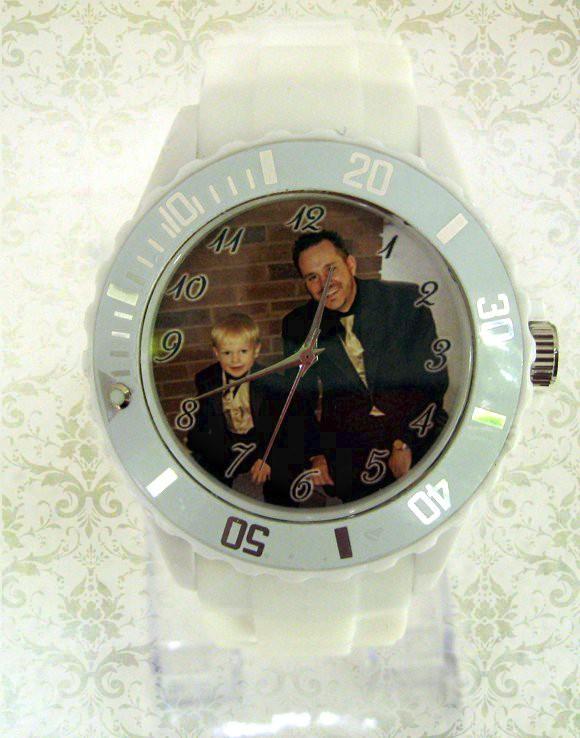 ceasuri de mana mari personalizate pt el, ea