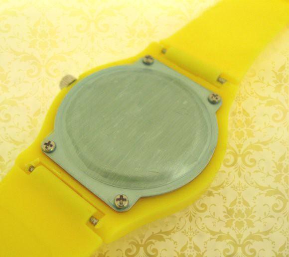 ceasuri copii personalizate