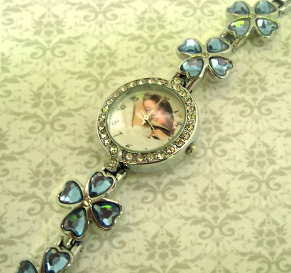 ceasuri dama, special, luxos, personalizat