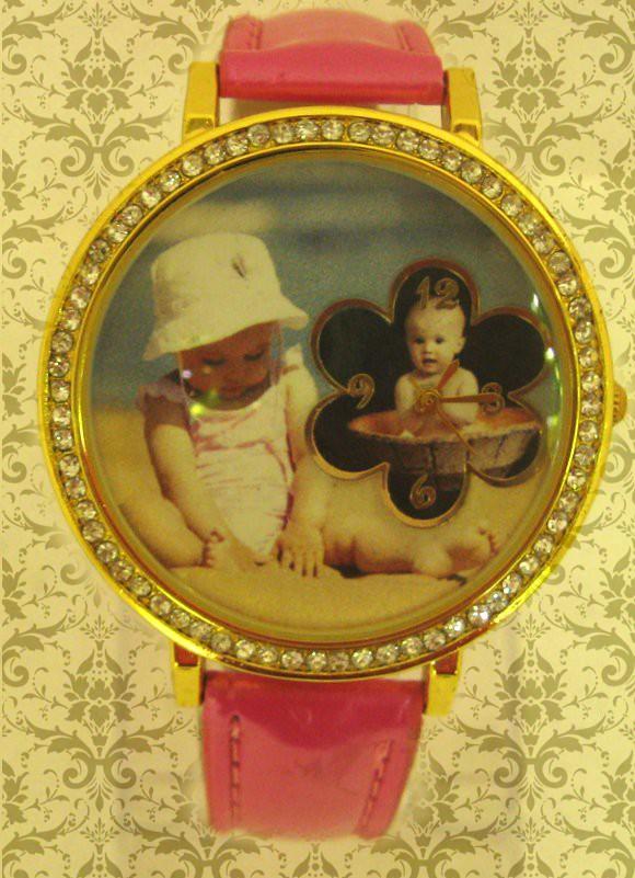 ceasuri de mana personalizate pt ea, mama, copii