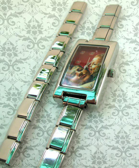 ceasuri personalizate pentru femei